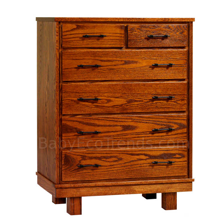 Made.in.America.Amish.Soho.6.Drawer.Chest.Solid.Wood.WM750.jpg