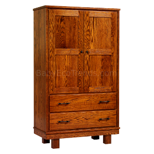 Made.in.America.Amish.Soho.Armoire.Solid.Wood.WM300.jpg