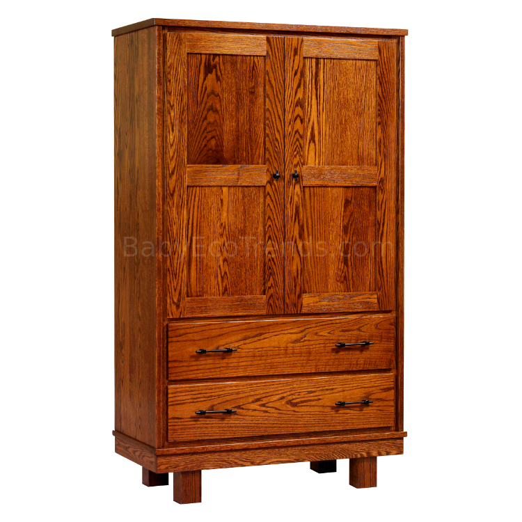 Made.in.America.Amish.Soho.Armoire.Solid.Wood.WM750.jpg