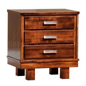 Made.in.America.Amish.Soho.Nightstand.Solid.Wood.WM300.jpg