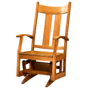 Made.in.America.Amish.Summit.Glider.Wooden.Seat.Solid.Wood.300.jpg