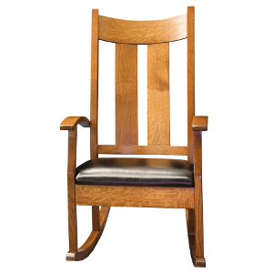 Made.in.America.Amish.Summit.Rocking.Chair.Leather.Seat.Solid.Wood.300.jpg