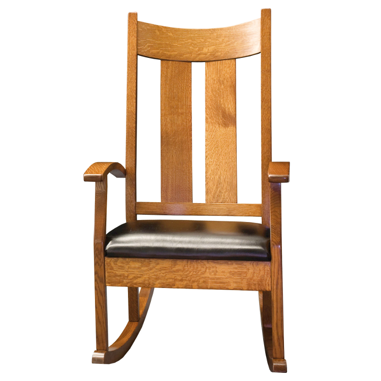 Made.in.America.Amish.Summit.Rocking.Chair.Leather.Seat.Solid.Wood.750.jpg