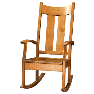 Made.in.America.Amish.Summit.Rocking.Chair.Wooden.Seat.Solid.Wood.300i.jpg