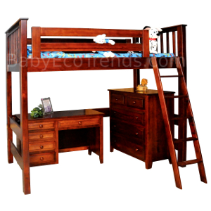 Made.in.America.Amish.Topeka.Open.Loft.Bed.Set.Solid.Wood.BWM300.jpg