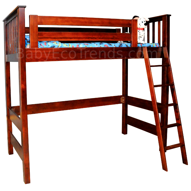 Made.in.America.Amish.Topeka.Open.Loft.Bed.Solid.Wood.BWM750.jpg