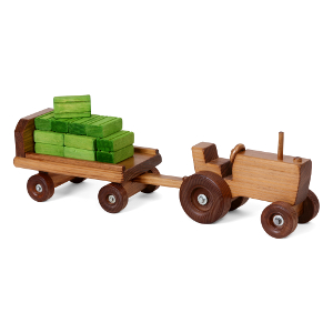 Made.in.America.Amish.Tractor.Wagon.with.Green.Hay.Bales.193HS.300.jpg