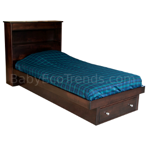 Made.in.America.Amish.Trenton.Bookcase.bed.Solid.Wood.BWM300.jpg