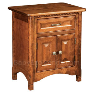 Made.in.America.Amish.Trinity.2.Door.Nightstand.Solid.Wood.WM300.jpg
