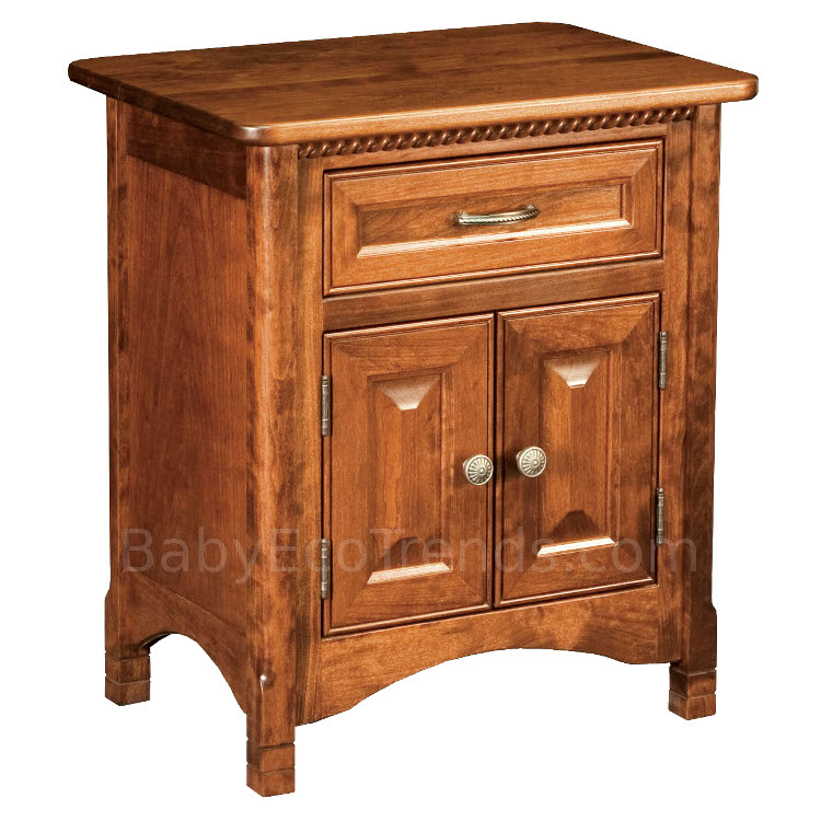 Made.in.America.Amish.Trinity.2.Door.Nightstand.Solid.Wood.WM750.jpg
