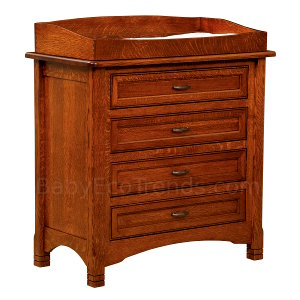Made.in.America.Amish.Trinity.4.Drawer.Dresser.Baby.Changing.Tray.Solid.Wood.BETWM300.jpg