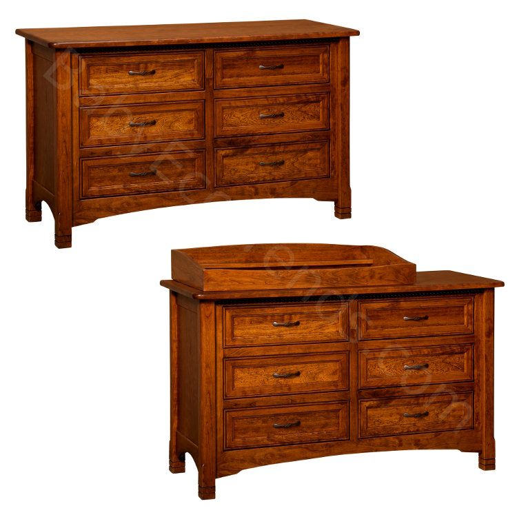 Made.in.America.Amish.Trinity.6.Drawer.Dresser.Baby.Changers.Solid.Wood.BETWM750.jpg