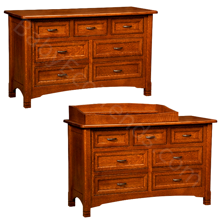Made.in.America.Amish.Trinity.7.Drawer.Dresser.Baby.Changers.Solid.Wood.BETWM750.jpg
