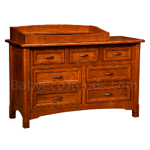 Made.in.America.Amish.Trinity.7.Drawer.Dresser.Baby.Changing.Tray.Solid.Wood.BETWM300.jpg