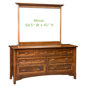 Made.in.America.Amish.Trinity.7.Dresser.Baby.Changer.&.Mirror.WL-647D,WL-40MR.300t.jpg