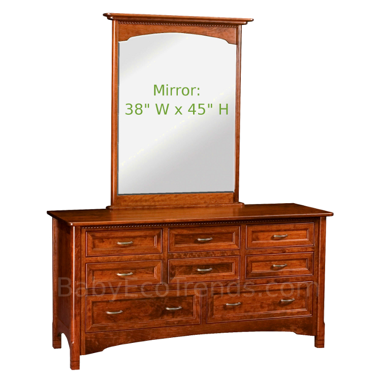 Made.in.America.Amish.Trinity.8.Drawer.Dresser.Baby.Changer.and.Mirror.Solid.Wood.WM750.jpg