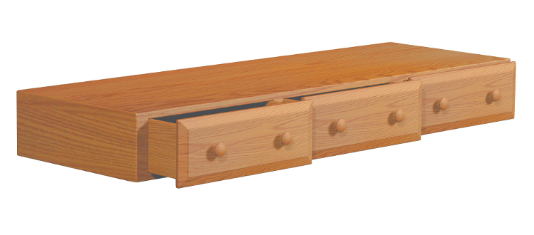 Made.in.America.Amish.Under.Bed.Drawer.Unit.750x330i.jpg