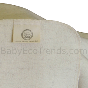Made.in.America.Baby.Bassinet.and.Crib.Mattress.Organic.Wool.Pad.Close.Up.Holy.Lamb.Organics.WM300.jpg