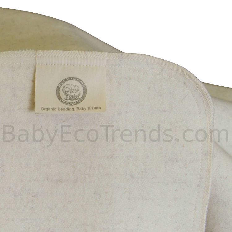 Made.in.America.Baby.Bassinet.and.Crib.Mattress.Organic.Wool.Pad.Close.Up.Holy.Lamb.Organics.WM750.jpg