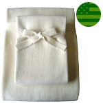 Cozy Buns Wool Moisture Barrier - Bassinet/Cradle