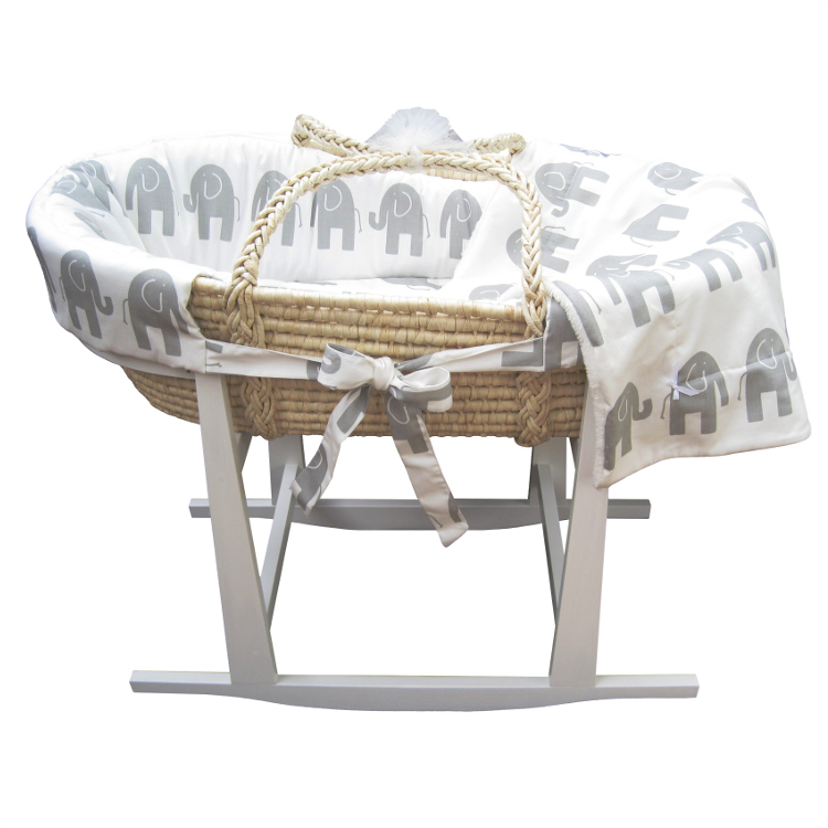 Made.in.America.Hannah.Baby.Elle.The.Elephant.Moses.Basket.And.Stand.750.jpg