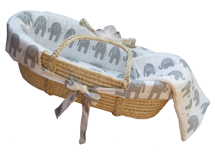 Made.in.America.Hannah.Baby.Elle.the.Elephant.Moses.Basket.BWM750x540i.jpg