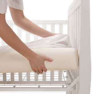 Made.in.America.Lullaby.Earth.2.Stage.Super.Lightweight.Baby.Crib.Mattress.LE14.300LS.jpg