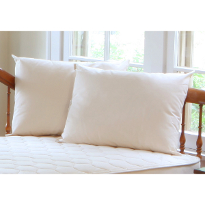 Made.in.America.Naturepedic.Organic.Cotton.Organic.Kapok.Pillows.300.jpg