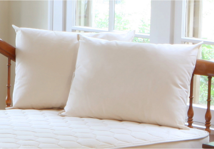 Made.in.America.Naturepedic.Organic.Cotton.Organic.Kapok.Pillows.750x525.jpg