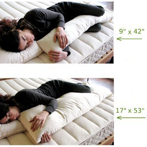 Made.in.America.Organic.Co.Sleeping.Body.Pillow.Two.Sizes.300.jpg