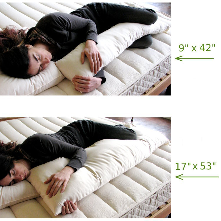Made.in.America.Organic.Co.Sleeping.Body.Pillow.Two.Sizes.750.jpg