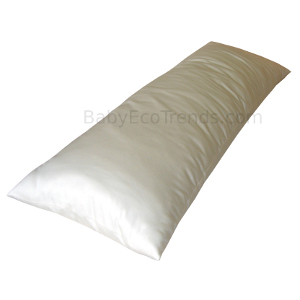 Made.in.America.Organic.Co.Sleeping.Body.Pillow.WM300.jpg