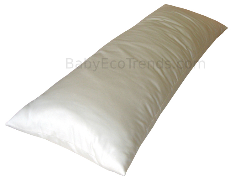 Made.in.America.Organic.Co.Sleeping.Body.Pillow.WM750x578.jpg