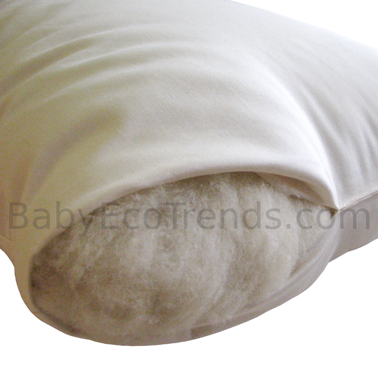 Made.in.America.Organic.Co.Sleeping.Body.Pillow.inside.WM750.jpg