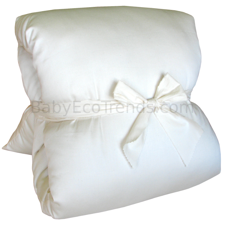 Made.in.America.Organic.Co.Sleeping.Body.Pillow.tied.WM750.jpg