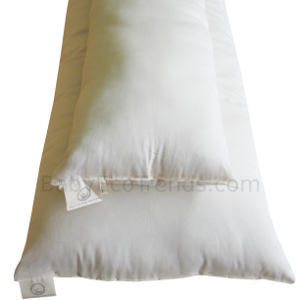 Made.in.America.Organic.Co.Sleeping.Body.Pillows.WM300.jpg