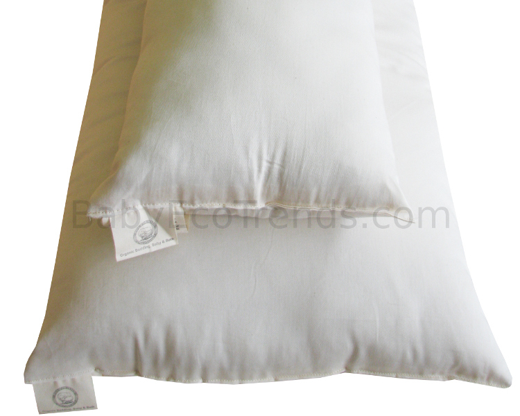 Made.in.America.Organic.Co.Sleeping.Body.Pillows.WM750x600.jpg