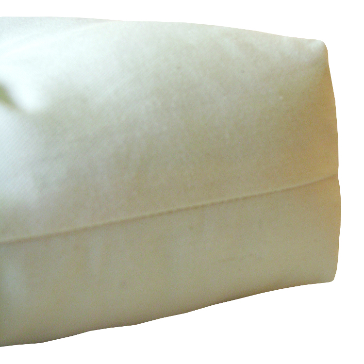Made.in.America.Organic.Cotton.Baby.Bassinet.Mattress.Corner.Holy.Lamb.Organics.750.jpg