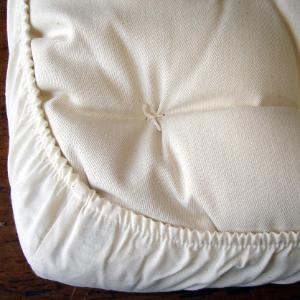 Made.in.America.Organic.Cotton.Baby.Bassinet.Mattress.Detail.Holy.Lamb.Organics.300.jpg