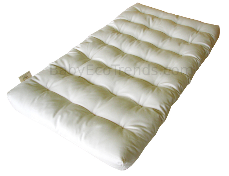 Made.in.America.Organic.Cotton.Baby.Bassinet.Mattress.Holy.Lamb.Organics.BETWM750x576i.jpg