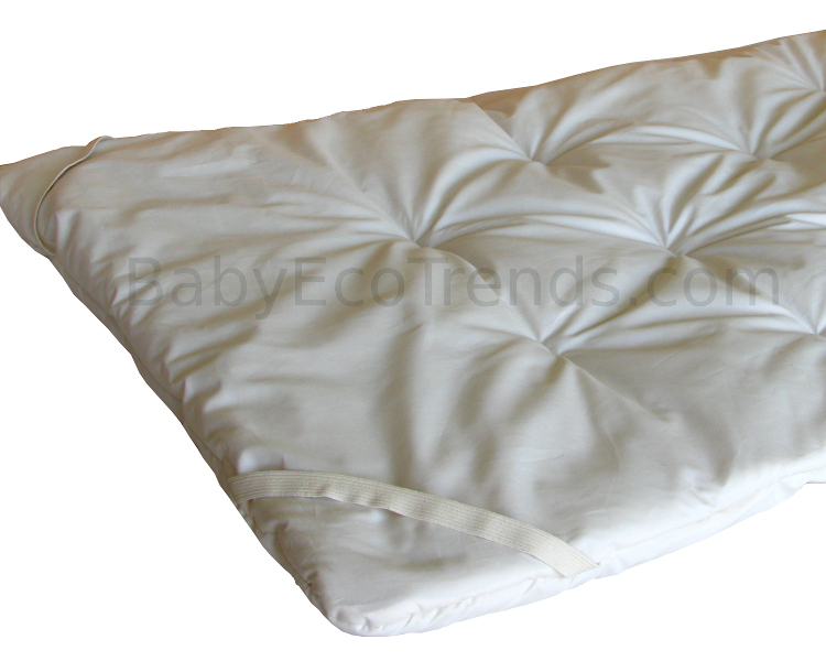 Made.in.America.Organic.Cotton.Baby.Crib.Mattress.Topper.Flat.Holy.Lamb.Organics.WM750X610.jpg