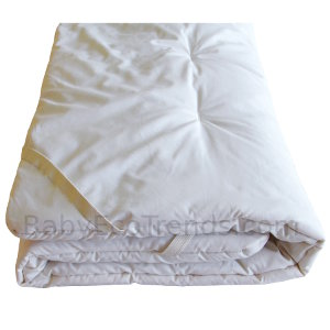 Made.in.America.Organic.Cotton.Baby.Crib.Mattress.Topper.Folded.Holy.Lamb.Organics.WM300.jpg