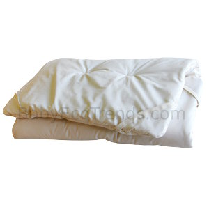 Made.in.America.Organic.Cotton.Baby.Crib.Mattress.Topper.Folded.Holy.Lamb.Organics.WM300i.jpg
