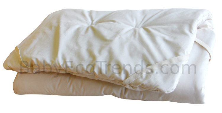 Made.in.America.Organic.Cotton.Baby.Crib.Mattress.Topper.Folded.Holy.Lamb.Organics.WM750x383i.jpg
