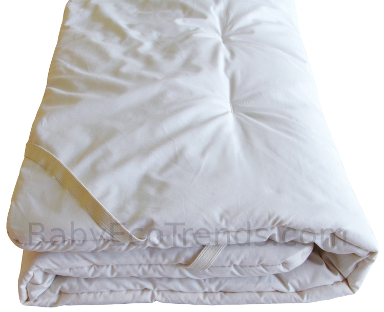 Made.in.America.Organic.Cotton.Baby.Crib.Mattress.Topper.Folded.Holy.Lamb.Organics.WM750x610.jpg