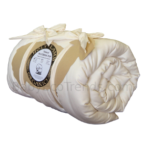 Made.in.America.Organic.Cotton.Baby.Crib.Mattress.Topper.Holy.Lamb.Organics.WM300.jpg
