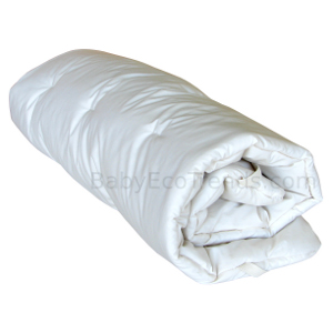 Made.in.America.Organic.Cotton.Baby.Crib.Mattress.Topper.Roll.Holy.Lamb.Organics.WM300.jpg