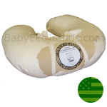 Made.in.America.Organic.Cotton.Baby.Nursing.Pillow.Holy.Lamb.Organics.WM150.JPG