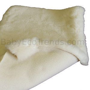 Made.in.America.Organic.Merino.Wool.Fleece.Mattress.Topper.Back.Holy.Lamb.Organics.WM300.jpg