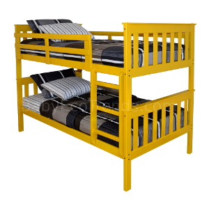 Made.in.America.Riley.Bunk.Bed.Solid.Yellow.Pine.Canary.BET300.jpg